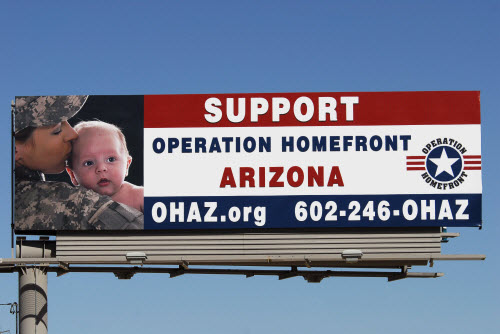4347W Operation Homefront close _DSC0015_500x334